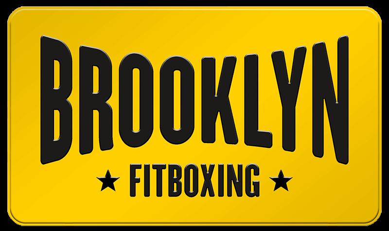 Brooklyn Fitboxing Gimnasio Castelldefels
