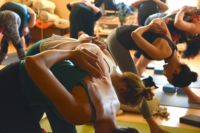 Tonifica cuerpo y mente practicando pilates en gimnasio de Castelldefels